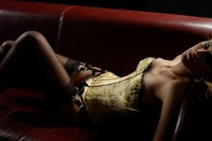 Sara aus Hamburg sucht eine sexuelle Beziehung
