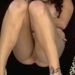 Evelyn aus Stuttgart sucht Dates für Sex