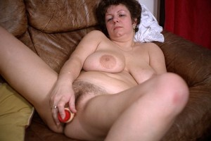 Regina (42) aus Wiesbaden