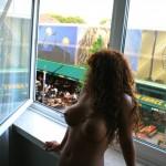 Naomi, 34, Frankfurt an der Oder